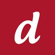 Catálogo Comercial Dosantex