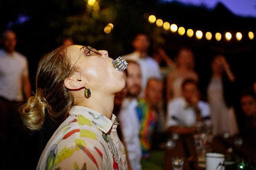 Wedding photographer Petr Wagenknecht (wagenknecht). Photo of 24.04.2020