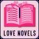 Famous Love & Romance Novels apk