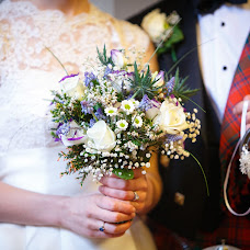 Wedding photographer Fern Photography (fernphotography). Photo of 02.03.2015