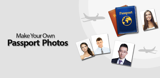 Passport Size Photo Maker App app (apk) free download for Android/PC/Windows screenshot