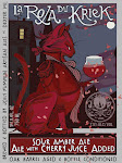 Jolly Pumpkin La Roja Du Kriek