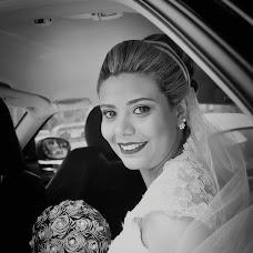 Wedding photographer Saulo Ferreira angelo (sauloangelo). Photo of 27.10.2017