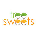 Tree Sweets icon