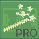FPL Wizard PRO icon