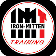 IRON MITTEN TRAINING