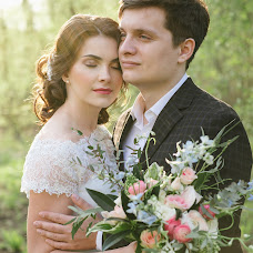 Wedding photographer Anastasiya Belonozhkina (anabel8). Photo of 26.05.2016