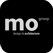 MO Group Design