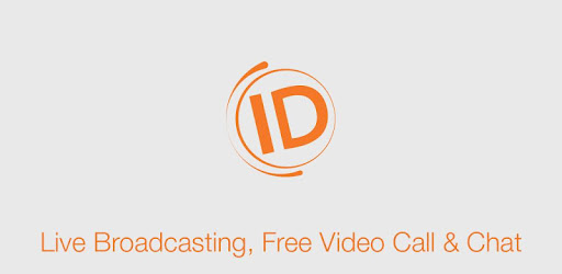 ringID - Live Broadcasting, Free Video Call & Chat for PC