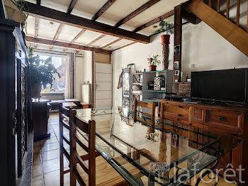 maison à Armentieres (59)