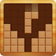 Wood Block Puzzle Android apk