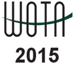 Annual WOTA Conference