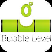 Bubble Level (Spirit Level)