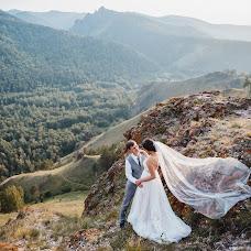 婚礼摄影师Denis Osipov(SvetodenRu)。26.09.2019的照片