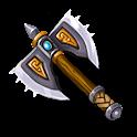 Age of Fantasy icon
