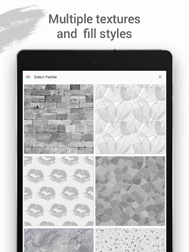 Coloring Fun 2019: Free Coloring Pages & Art games android2mod screenshots 17
