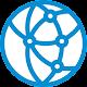IP Tools (app)