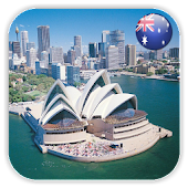 Travel To Sydney Android APK Download Free By Travel.Guide