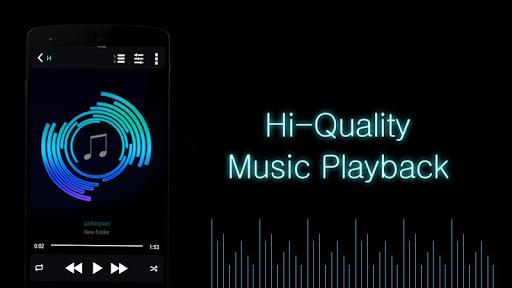 MP3 Player 3.5.1 9