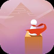 Sky Escape:Relaxing Puzzle MOD APK 1.7 (Mega Mod)