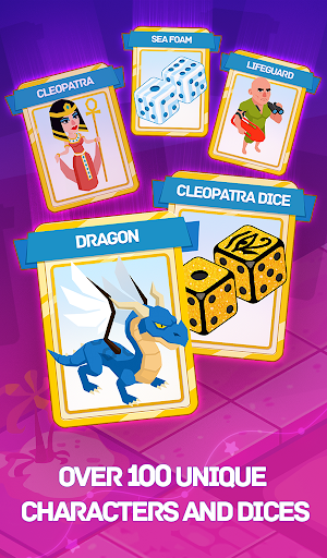Business Tour - Build your monopoly with friends 2.7.0 screenshots 18