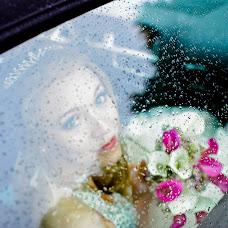 Wedding photographer Anatoliy Shishkin (AnatoliySh). Photo of 13.03.2019