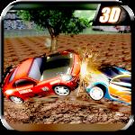 Crash Racing: Demolition Mania