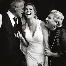 Wedding photographer Leticia Reig (leticiareig). Photo of 19.09.2014