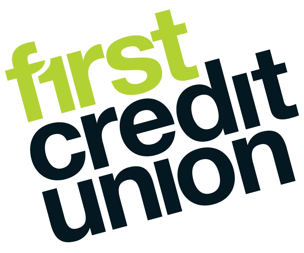 First Credit Union.jpg