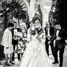 Wedding photographer Mihai Dumitru (mihaidumitru). Photo of 14.04.2018