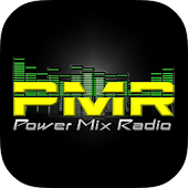 Power Mix Radio