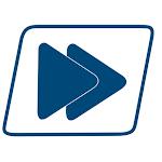 SUNDFUNK Radio icon
