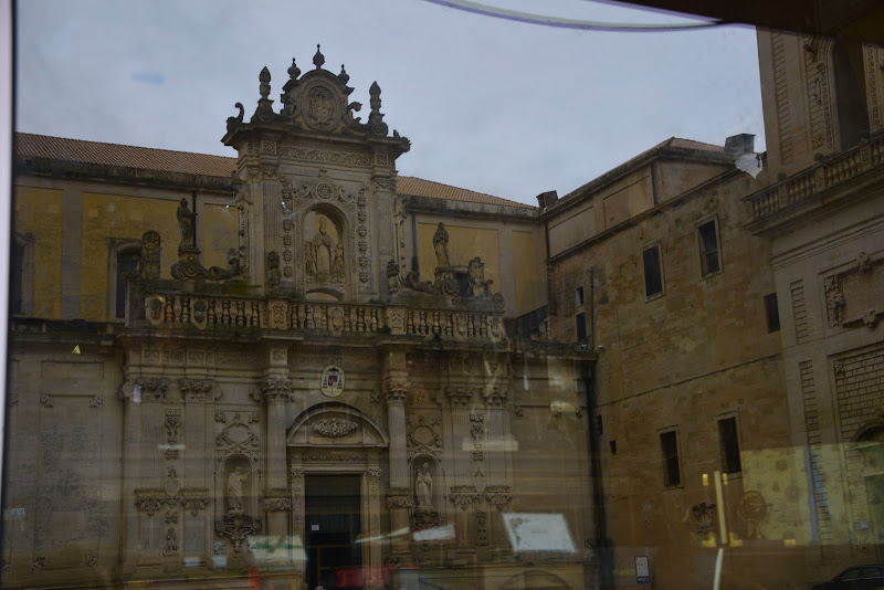 Lecce di Ciappo