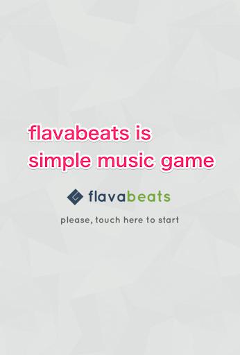 flavabeats