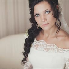Wedding photographer Daniil Karasev (fishDK). Photo of 19.03.2013