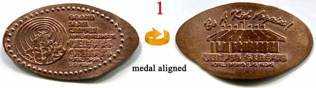 golden coin waikele