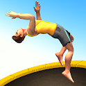 Flip Master icon