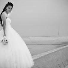 Wedding photographer Simon Brown (simonbrown). Photo of 13.02.2015