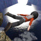 Base Jumper 3D
