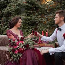 Wedding photographer Vyacheslav Mishenev (Slavolia). Photo of 25.11.2016