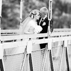 Wedding photographer Olga Shpak (SHPAKOLGA). Photo of 30.03.2015