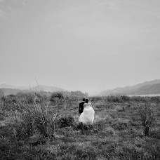 Wedding photographer Shawn Liu (shawn). Photo of 27.03.2018