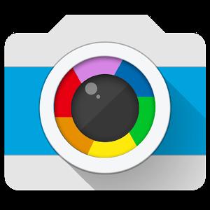 Camera ZOOM FX Premium v6.0.3 APK