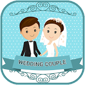Card maker business wedding android apps on google play wedding invitation cards maker stopboris Choice Image