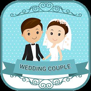 Wedding Invitation Cards Maker Free Android App Market