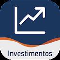 SulAmérica Investimentos