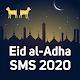 Eid Al Adha Mubarak Sms Messages Status 2020 Download for PC Windows 10/8/7