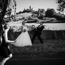 Wedding photographer Anna Weidle (Anulikin). Photo of 06.06.2017