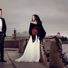 Wedding photographer Diana Semenova (DianaFoto). Photo of 12.02.2017