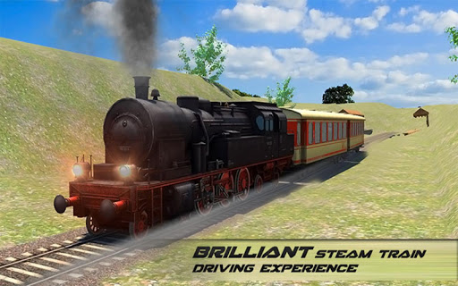 download train station steam engine google play softwares aure3pcigyzc mobile9. Black Bedroom Furniture Sets. Home Design Ideas